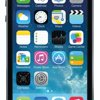 Refurbished Apple iPhone 5s 16GB Smartphone (Unlocked), Gray Ideal for work or play, this Refurbished Apple iPhone 5s 16GB Smartphone will help you stay connected to your busy lifestyle. Take photos, browse the Internet and more with this smartphone.