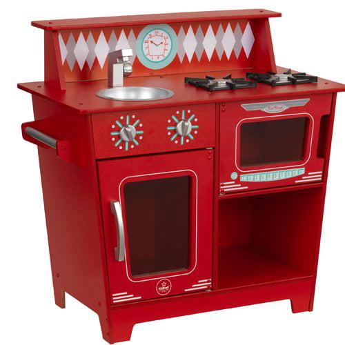 KidKraft Classic Kitchen Set by