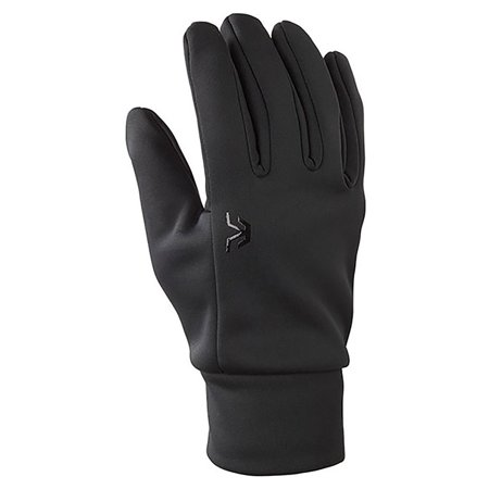 (Gordini Women Tactip Windstopper Gloves)