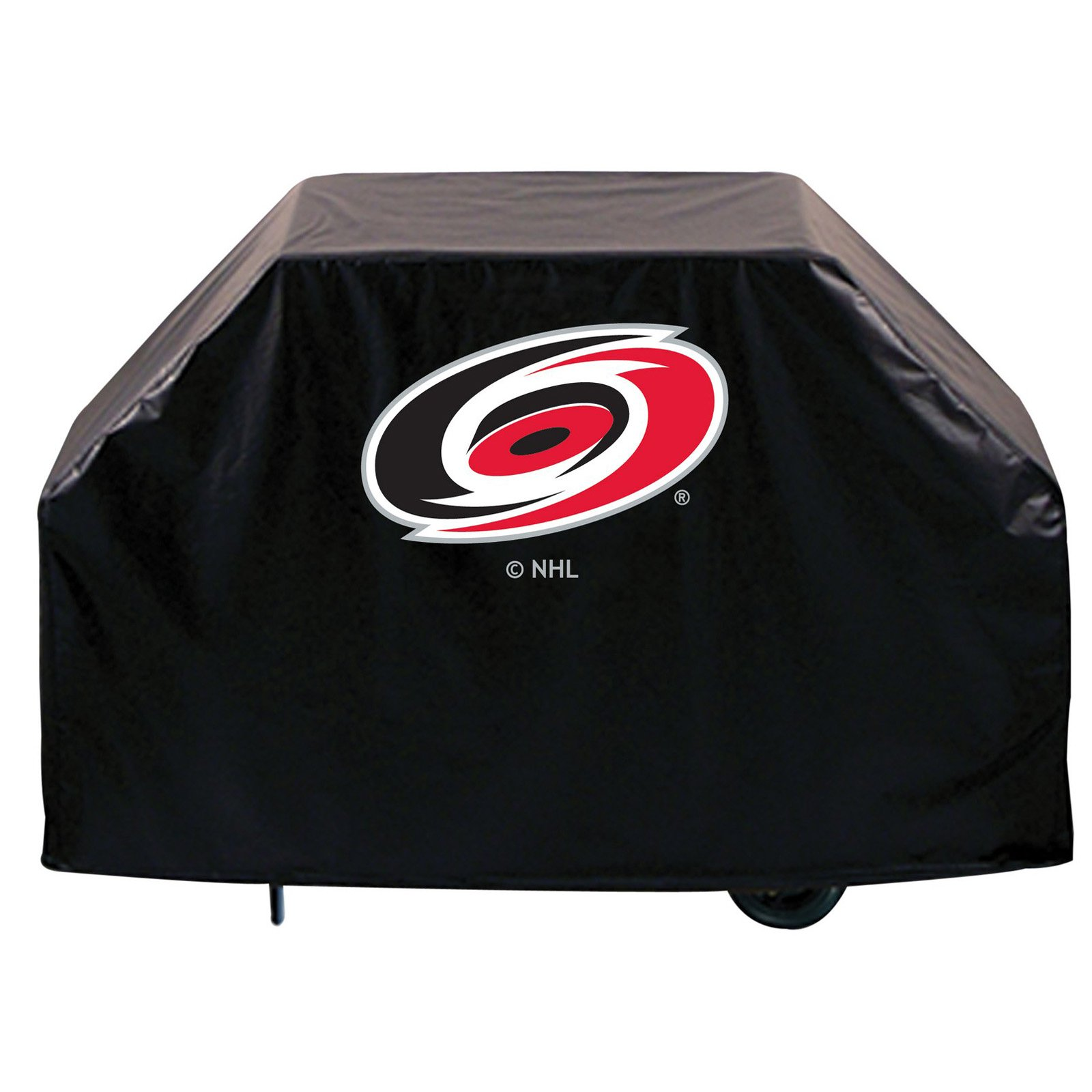 Holland 60-in. NHL Grill Cover