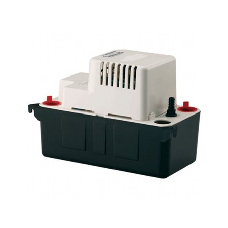 Little Giant 554425 VCMA-20UL Condensate