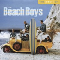 Ten Best Series: The Best Of The Beach Boys