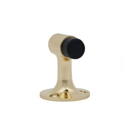 Door Handle 3' Screw Holes (Ives FS448 3