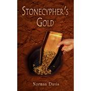 Stonecypher's Gold