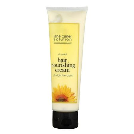 Hair Nourishing Cream (Jane Carter Solution Jane Carter Solution  Hair Nourishing Cream, 4.5)