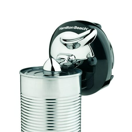 Hamilton Beach Walk 'n Cut Can Opener | Model#