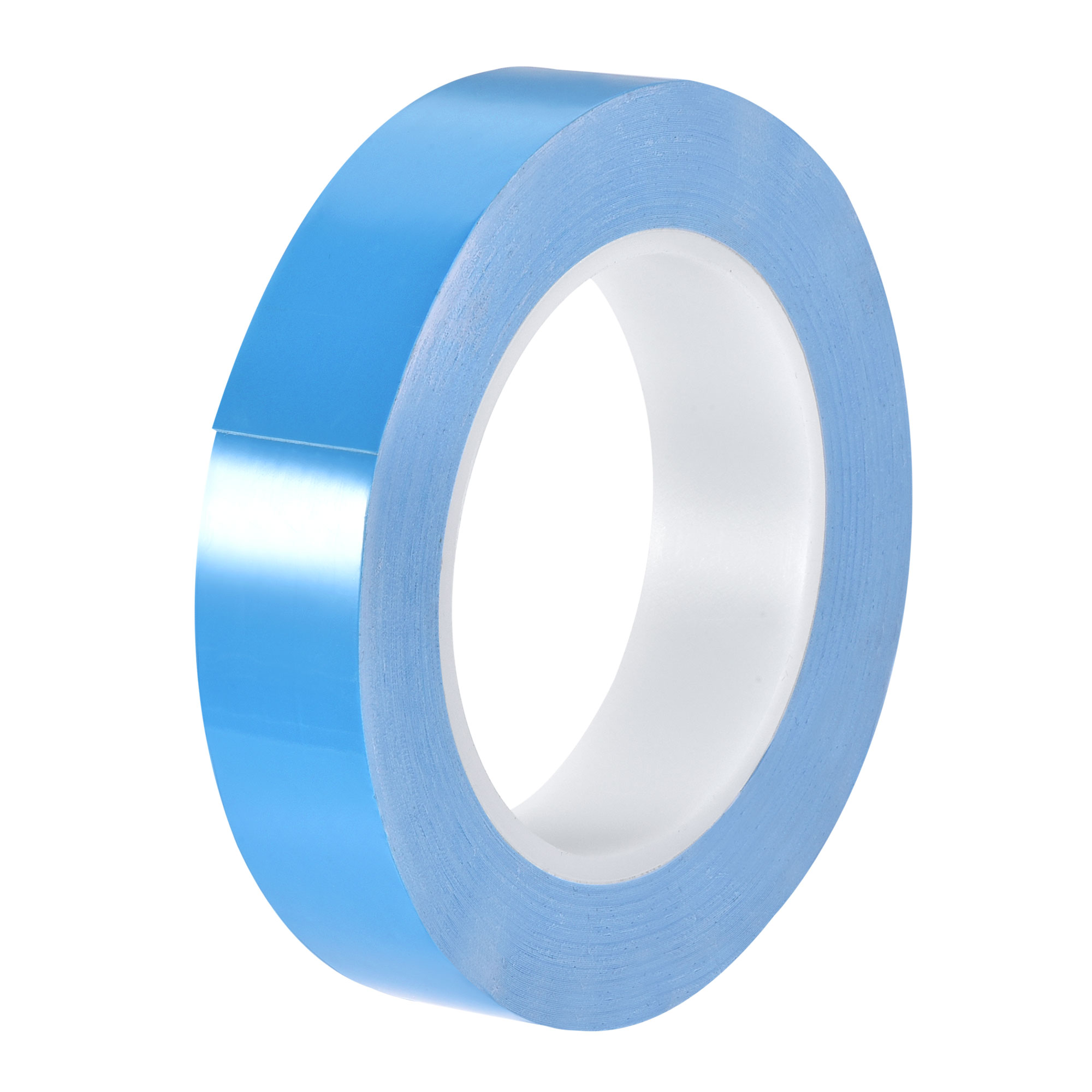 Thermal Adhesive Tape Thermally Conductive Tape 10mm x 25m for LED Strips