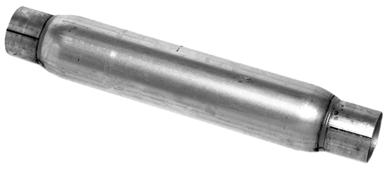 Dynomax 24217 Race Bullet Muffler