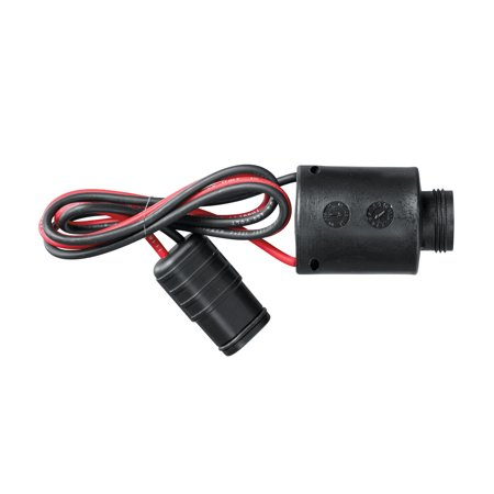 Solenoid For Orbit Isolation Timer & Valve (57860), Irrigation Valves -  57861