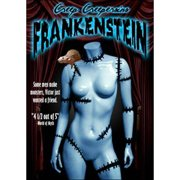 Creep Creepersin's Frankenstein by CREEPERSIN FILMS