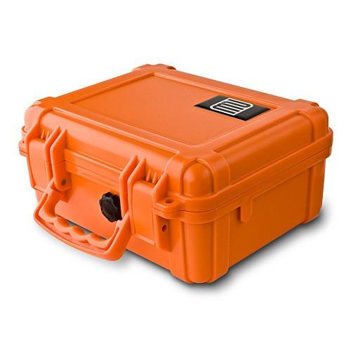 T5000 Watertight Hard Case