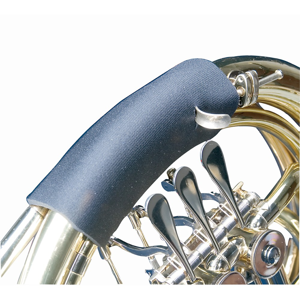 Neotech French Horn Large Brass Wrap by Neotech