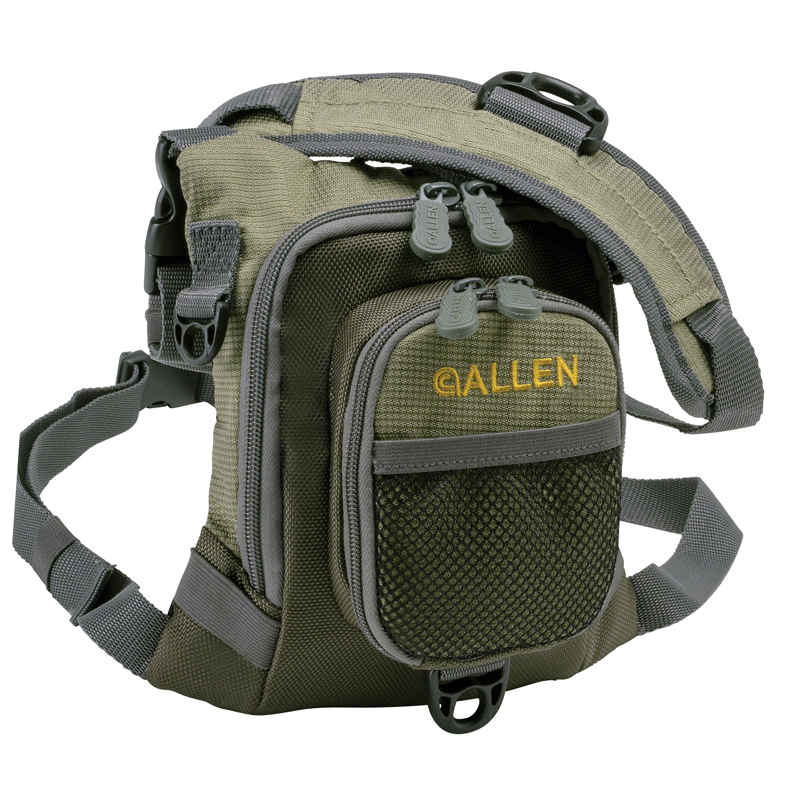 Allen Company 6336 Bear Creek Micro Chest Pack