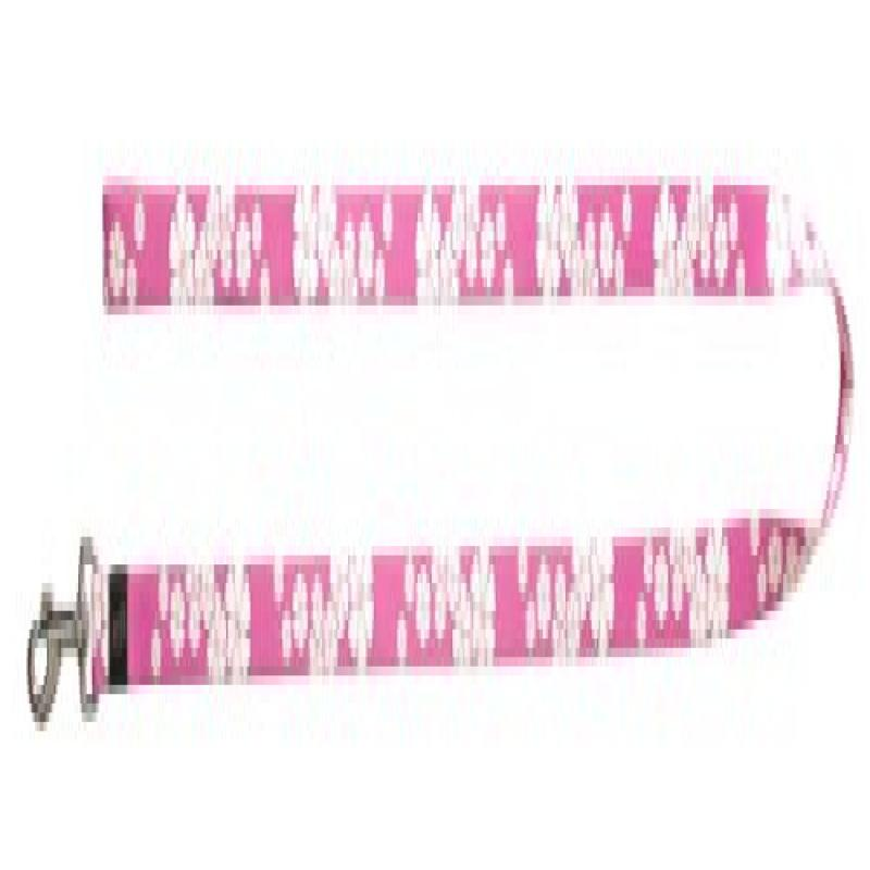 Hagen Dogit Style Aloha Nylon Dog Leash