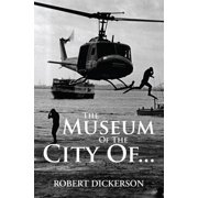 The Museum of the City Of... - eBook
