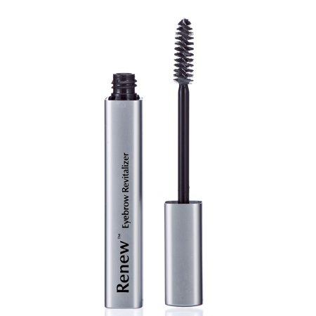 RenewTM Eyebrow Revitalizer (Renew Eyebrow Revitalizer)