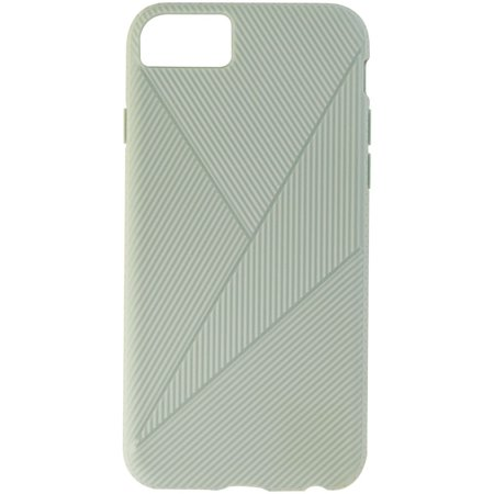 apple iphone 8 case mint