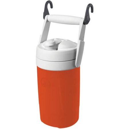 Igloo Sport 1/2 Gal Jug with Hooks