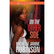 On the Other Side - eBook