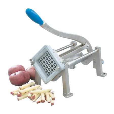 French Fry Potato Cutter  3/8""