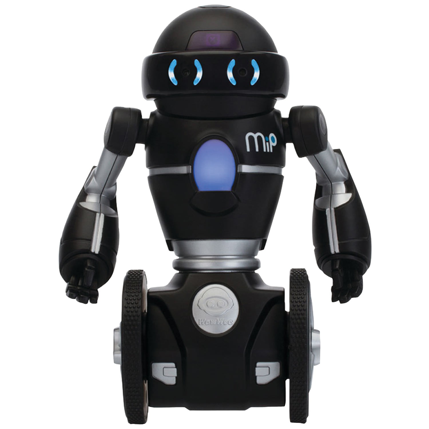 WowWee MiP Robot by WowWee