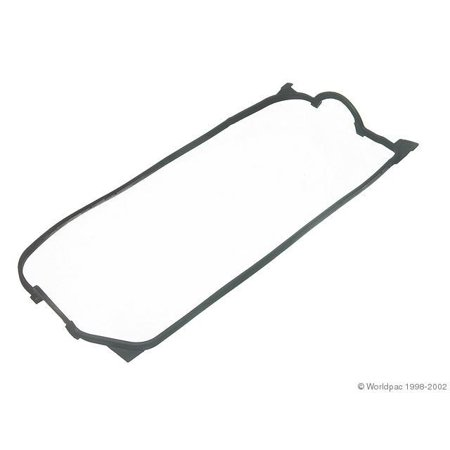 OPT W0133-1634044 Engine Valve Cover Gasket for Acura