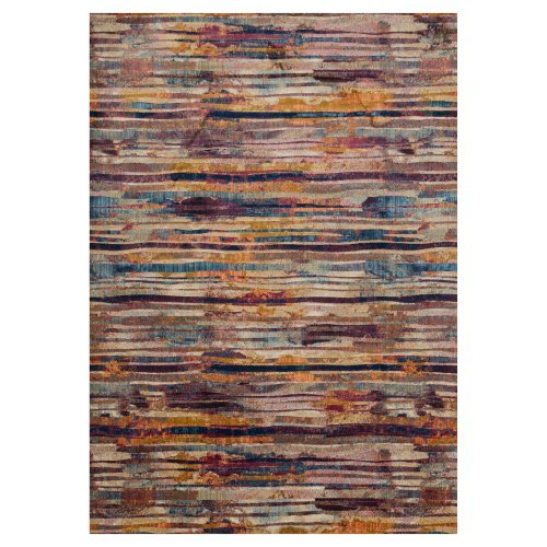 Loloi Dreamscape DM-03 Area Rug