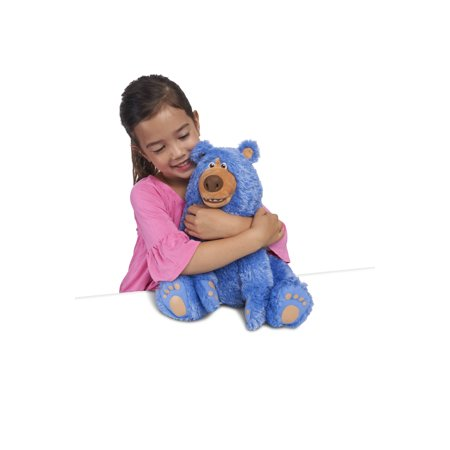 Huggable Kit - Wonder Park 14