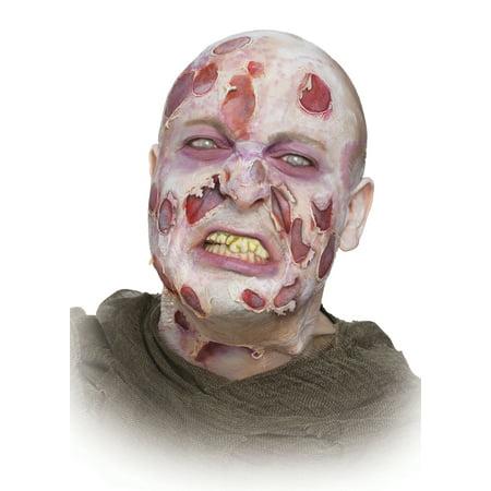 Best Halloween Latex Pint by Fun World deal
