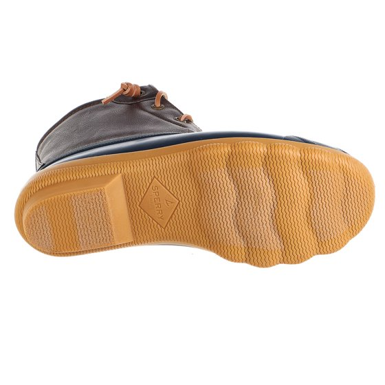 c64808906 Sperry Top -Sider - Sperry Top -Sider Syren Gulf Duck Toe Boot ...