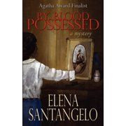 By Blood Possessed (Paperback)