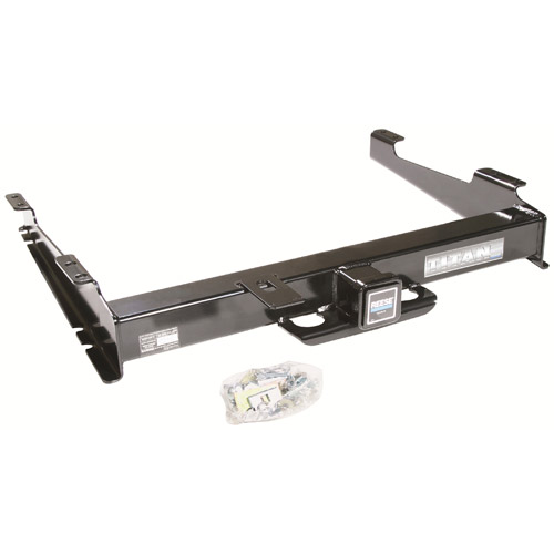 "Reese Towpower Hitch Class V, 2.5"" Box Opening, Model #45013"