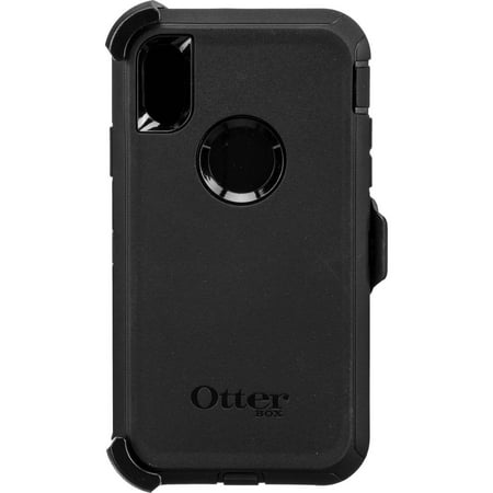 OtterBox Defender Series Case for iPhone XR -
