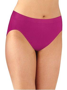 764e1430cff Free shipping. Product Image. Bali® Comfort Revolution® Hi Cut - Size - 6 7  - Color -