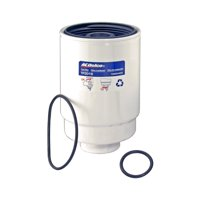 AC Delco TP3018 Fuel Filter