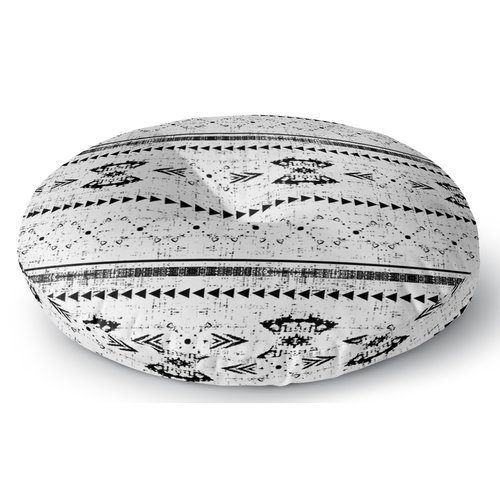 Loon Peak Cabarley Floor Pillow