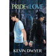 Pride of Love - eBook