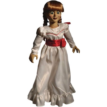 Annabelle Creation 18-Inch Prop Replica - Annabelle Doll For Sale