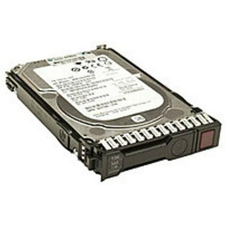 9.5 Mm Internal Notebook (HP 790936-001 500 GB 2.5-inch SATA 9.5 mm Internal Hard Drive - (Refurbished))
