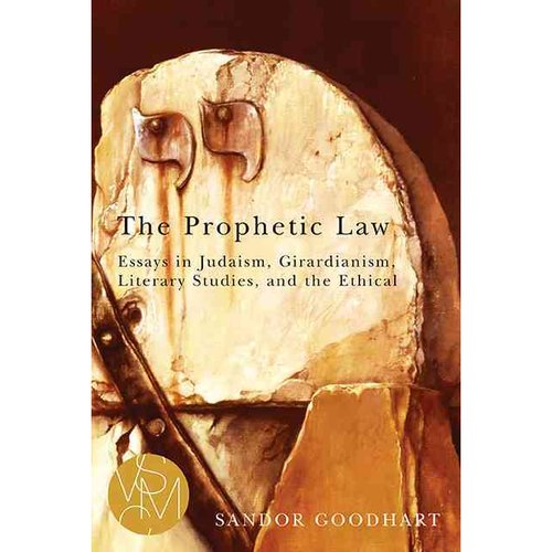essays on jewish laws Read this essay on maimonides' interpretation of women's rituals in jewish law come browse our large digital warehouse of free sample essays get the knowledge.