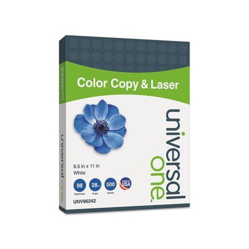 Copier/Laser Paper UNV96242