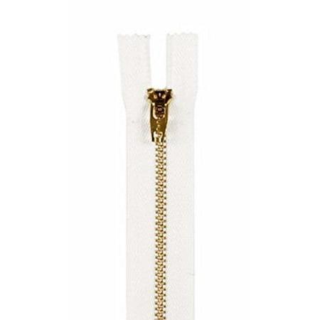 Zipperstop Wholesale YKK® Sale 16