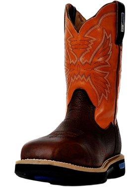dbc000c31f5 Cinch Mens Shoes - Walmart.com