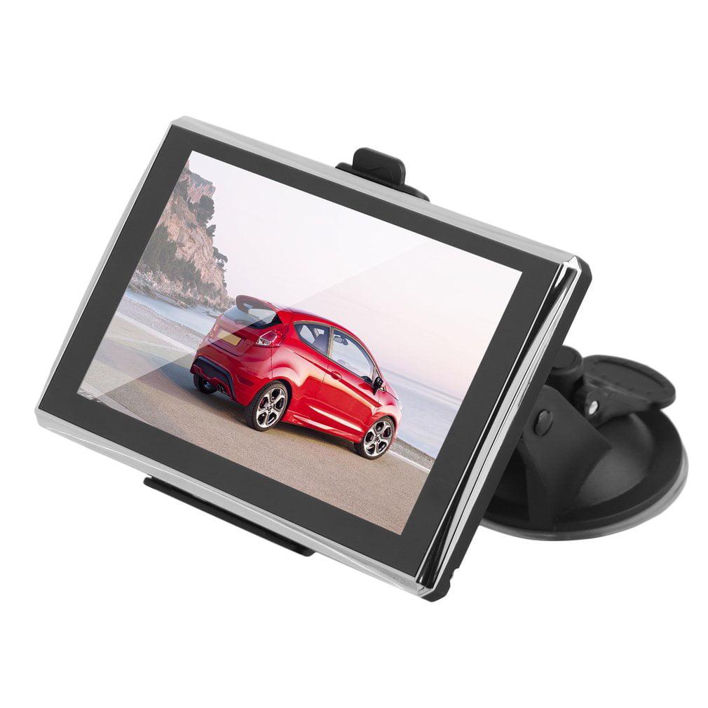 2017 New 5 Inch X5 Touch Screen 480 X 272 Pixels Car Truc...