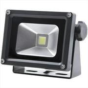 ANZO 861140 10 Watt LED Auxiliary Fog Light