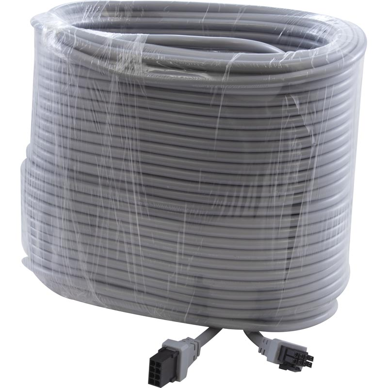 Topside Extension Cable, Hydro-Quip, HQ-BWG, 100ft