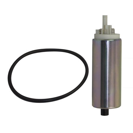 In-Tank Electric Fuel Pump w/ Installation Kit Replacement for Saturn S Series 21015330 Pump Installation Kit