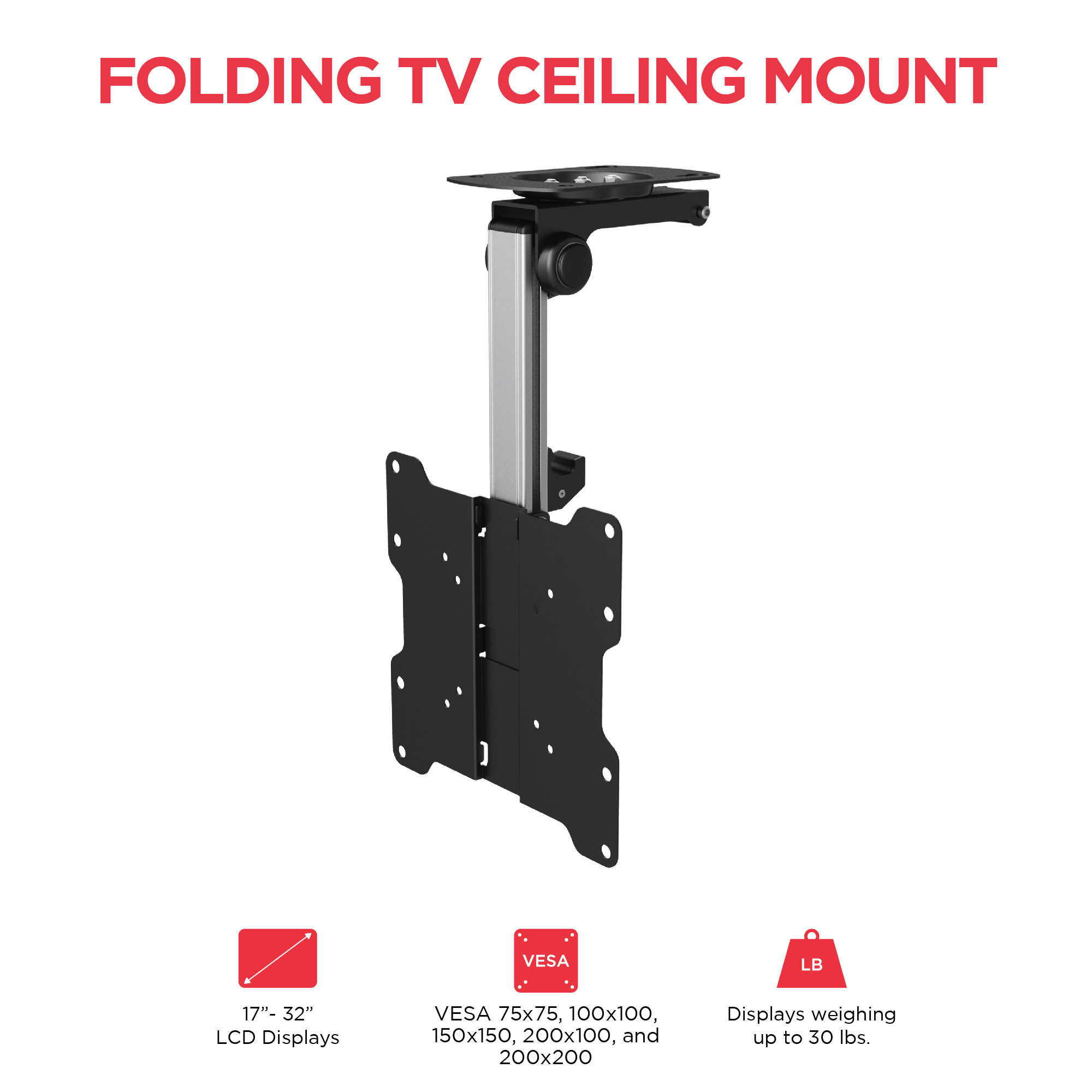 mounted solutions for tv and mounting mount ceilings wall installation ceiling professionals professional mouted service
