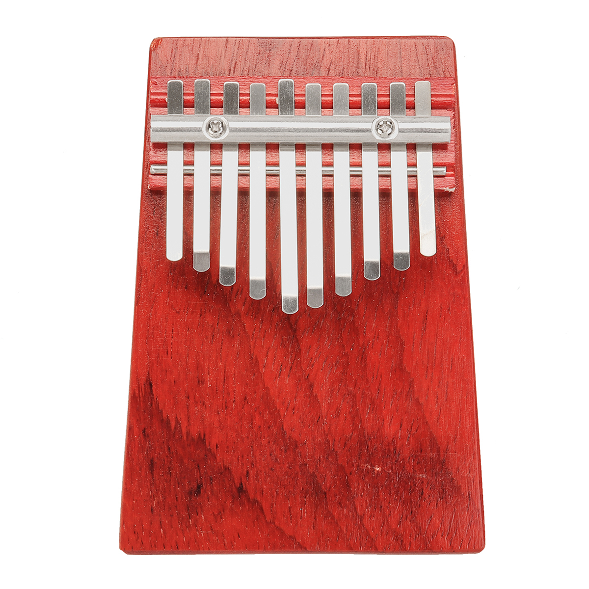 Meigar 10 Key Kalimba Thumb Piano Wooden Thumb Harp An African Thumb Piano For Kids Is A Perfect Introduction To Music The Traditional Kalimba Instrument Is Perfect For A Beginner