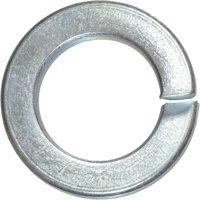 """Hillman Fastener Corp 5/16"""" Steel Lock Washer 6609"""